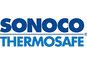 thermosafe sonoco insulated shpping coolers